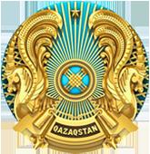Отдел культуры и развития языков Уалихановского района Северо-Казахстанской области